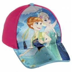 Cerda Παιδικό καπέλο Disney Frozen No 50 2200000949 8427934791811