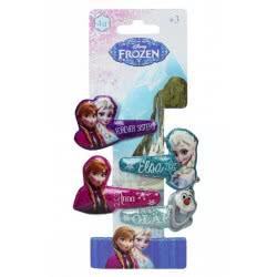 Loly Disney Frozen Κοκαλακια - Λαστιχακια - Τσιμπιδακια 2500000213 8427934776559