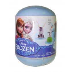 Mattel Frozen Μίνι Φιγούρες Σε Μπαλάκι Έκπληξη GPH43012 8001444147902