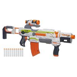 Hasbro Nerf N-Strike Elite Modulus Ecs10 B1538 5010994859497