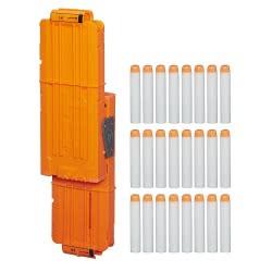 Hasbro Nerf N-Strike Elite Capacity Upgrade Kit B1534 5010994866815
