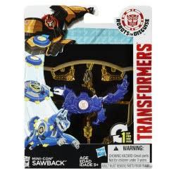 Hasbro Transformers Rid Minicons B0763 5010994884499