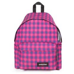 Eastpak Σακίδιο Πλάτης Padded Pak`R  - Simply Pink EK620-52J 5415254422426