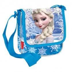 Gialamas Montichelvo Disney Frozen Τσαντάκι Ώμου Μόδας MON51395 8414778513952