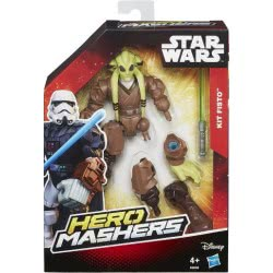 Hasbro Star Wars Hm Figures B3656 5010994902728