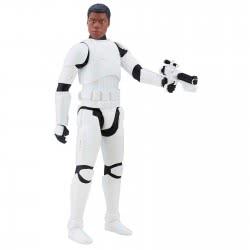 Hasbro STAR WARS E7 HERO SERIES FIGURE ΣΕ 6 σχέδια B3908 5010994921385