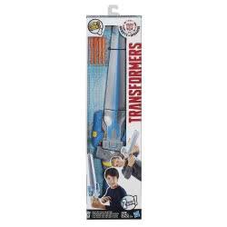 Hasbro Transformers Rid Decepticon Hunter Sword Blaster B1522 5010994880491