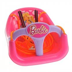 John Kουνία Barbie κρεμαστή με σχοινι 03061 8693830030617