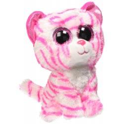 ty Beanie Boos Χνουδωτό Τίγρης 15 εκ. 1607-36180 008421361809