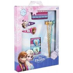 Cerda Disney Frozen Σετ κοκαλάκια 2500000321 8427934777617