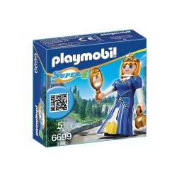 Playmobil Πριγκίπισσα Ελεονώρα 6699 4008789066992