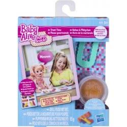 Hasbro Baby Alive Super Snacks Snack Pack B1451 5010994890469
