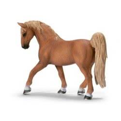 Schleich Άλογο Tennessee Που Περπατά SC13631 4005086136311