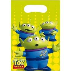 PROCOS Τσάντες Toy Story Star Power Disney 081545 5201184815458