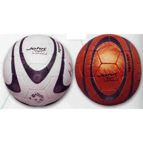 John Μπάλα Ποδοσφαίρου Ccompetition Ii 52911 4006149529118