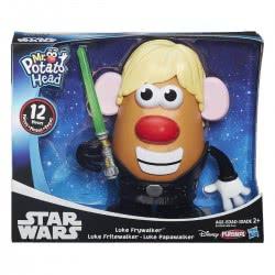 PLAYSKOOL Mph Classic Star Wars B1658 5010994866099