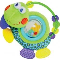 jollybaby Turtle PL9987 4893220998709