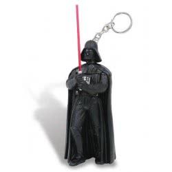 GIOCHI PREZIOSI Star Wars Φιγούρα Μπρελόκ - 6 Σχέδια GPH25868 8001444161502