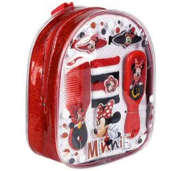 Loly MINNIE Beauty Set Accessories 2500000292 8427934777327