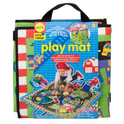 Alex Toys Playmat 47W 731346004710