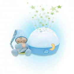 Chicco Αστεράκι Καληνύχτα (Αγόρι) Y01-02427-20 8059147059855