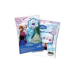 OEM Disney Frozen Διαμαντένια Συλλογή Foil Bag M01020 4140344702997