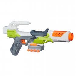 Hasbro Nerf Modulus Ionfire B4618 5010994937522