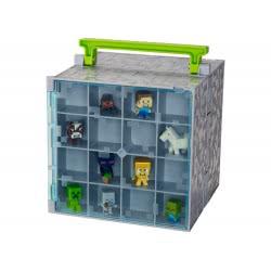 Mattel Minecraft Θήκη - Βαλιτσάκι DFN48 887961176681