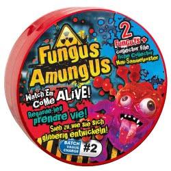 As company Fungus Amugus Φιγούρα 1863-22501 5025123225012