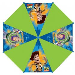 chanos Ομπρέλα Παιδική Toy Story 37.5 Εκ Toys In Action 9432 5203199094323