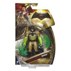 Mattel BATMAN MOVIE BATMAN Vs SUPERMAN ΦΙΓΟΥΡΕΣ 15ΕΚ. DJG28 / ASST 887961224580