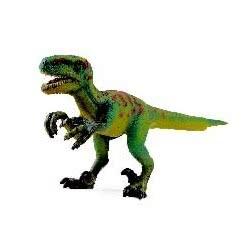 Schleich Velociraptor SC14509 4005086145092