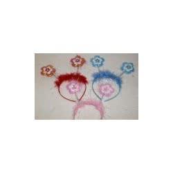 maskarata Στέκα Λουλουδάκι - 3 Χρώματα ΚΚ3903669 6991239036691
