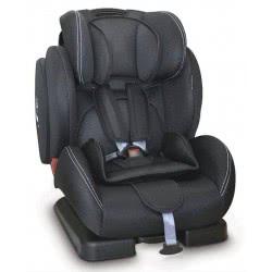 just baby Κάθισμα Aυτοκινήτου Angel 9-36kg Χρώμα Μαυρο JB-2003BL 5221275031406