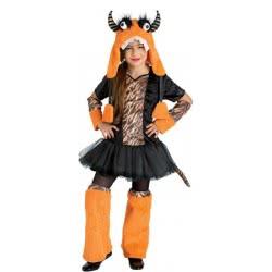 CLOWN Αποκριάτικη παιδική στολή Sweet Tiger Νo 06 32606 5203359326066
