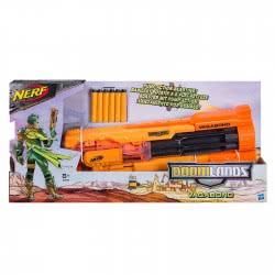 Hasbro Nerf Doomlands Vagabond Εκτοξευτής B3191 5010994894801