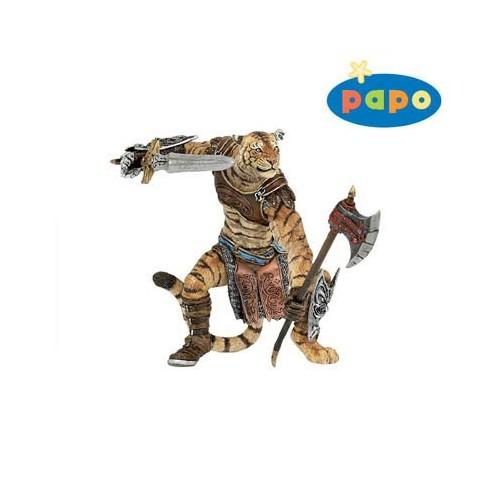 papo Άνδρας Τίγρης 38954 PAPO 3465000389543