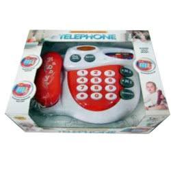 Group Operation Τηλεφωνάκι Με Ήχους BT713507 6927135070804