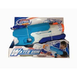 Toys-shop D.I Νεροπίστολο Steady Stream Water Gun 32Εκ JW011438 6990416114382