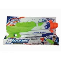Toys-shop D.I Νεροπίστολο Steady Stream Water gun 54εκ JW011439 6990416114399