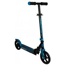 As company Πατιναράς Πατίνι scooter 5004-50300 5203068503000
