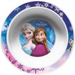 troudeau Μπωλ Disney Frozen Snow TRU61900 063562619004