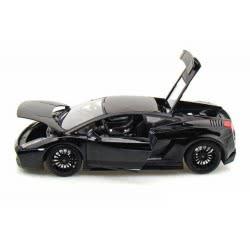 Maisto Special Edition 1:18 Lamborghini Gallardo Superleggera 2007 31149 090159311492