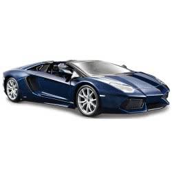 Maisto Special Edition 1:24 Lamborghini Aventador Lp 700-4 Roadster 31504 090159315049