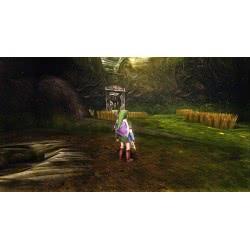 Nintendo Wii U The Legend Of Zelda: Twilight Princess HD 045496335465 045496335465