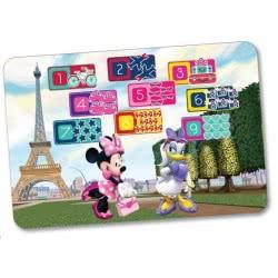 Diakakis imports Σουπλα Minnie Mouse 0561363 5205698195624