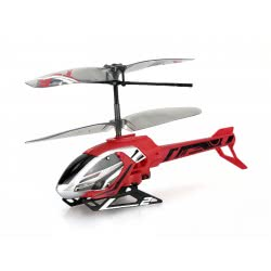 Silverlit Τηλεκατευθυνόμενο ελικόπτερο i/r Scorpion X (2ch) 7530-84745 4891813847458