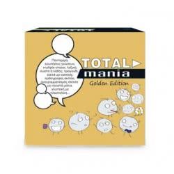 ιδεα Total Mania 022.5050 5206051050505