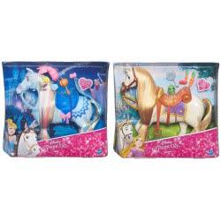 Hasbro Disney Princess Horse Asst B5305 5010994938017