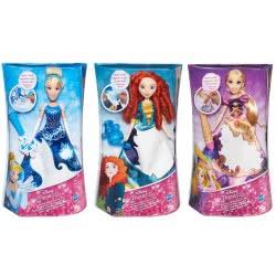 Hasbro Disney Princess Story Skirt Asst B5295 5010994942168